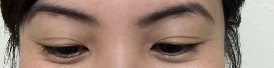 best-mascara-asian-eye-make-up-1