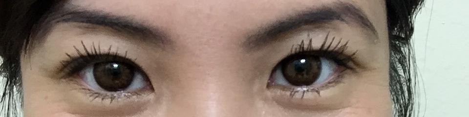 best-mascara-asian-eye-make-up-3