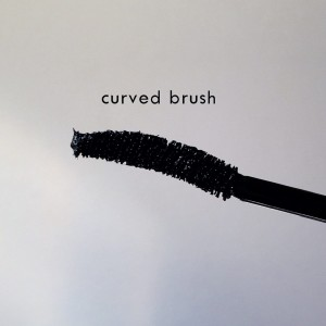 japanese-mascara-brow-lash-ex-volume-3